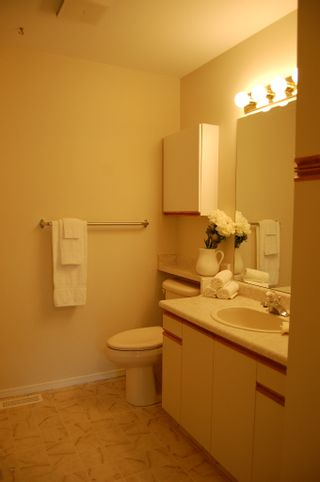 Photo 12: # 1 - 8705 PURVIS ROAD in Summerland: Residential Attached for sale : MLS®# 111630