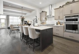Photo 9: 122 Edgewater Circle: Leduc House for sale : MLS®# E4224001