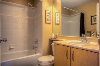 """Photo 21: 17 14959 58TH Avenue in Surrey: Sullivan Station Townhouse for sale in """"SKYLANDS"""" : MLS®# F1407272"""