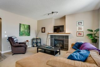 Photo 5: 2081 Luxstone Boulevard SW: Airdrie Detached for sale : MLS®# A1073784