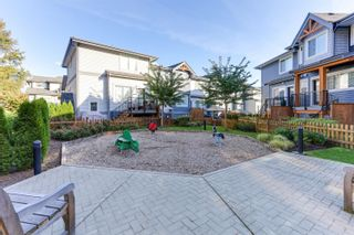 """Photo 29: 40 22810 113 Avenue in Maple Ridge: East Central Townhouse for sale in """"RUXTON VILLAGE"""" : MLS®# R2624686"""
