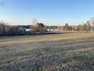 Photo 1: Lot 11-2 Little Harbour Road in Little Harbour: 108-Rural Pictou County Vacant Land for sale (Northern Region)  : MLS®# 202106494