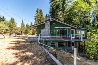 Photo 36: 2552 Rainbow Rd in : CR Campbell River North House for sale (Campbell River)  : MLS®# 883603