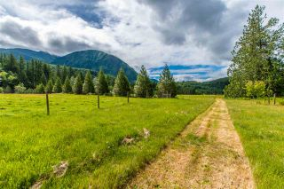 Photo 8: 290 COLTER Road: Columbia Valley Agri-Business for sale (Cultus Lake)  : MLS®# C8037518