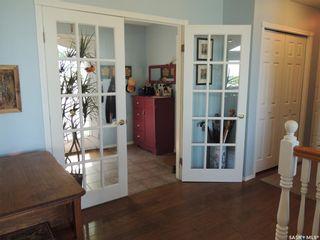 Photo 27: 109 Sunset Drive in Estevan: Residential for sale (Estevan Rm No. 5)  : MLS®# SK855278