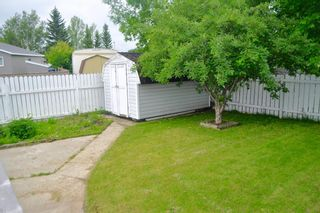 Photo 27: 6402 53 Street: Olds Detached for sale : MLS®# A1131218