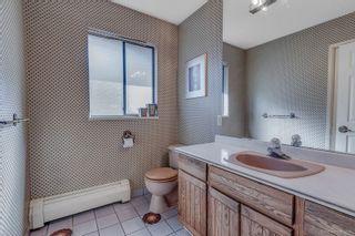 "Photo 10: 9963 RATHBURN Drive in Burnaby: Oakdale House for sale in ""OAKDALE/RATHBURN"" (Burnaby North)  : MLS®# V1134888"