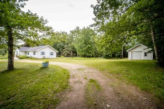 Photo 23: 109 Victoria Road in Wilmot: 400-Annapolis County Residential for sale (Annapolis Valley)  : MLS®# 202117710