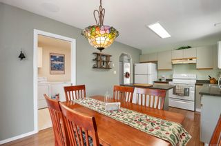 Photo 19: 440 Candy Lane in : CR Willow Point House for sale (Campbell River)  : MLS®# 882911