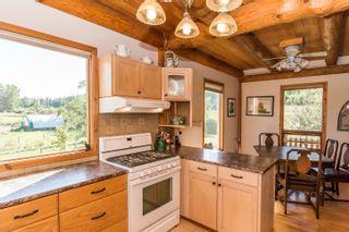 Photo 10: 6180 Northwest 40 Street in Salmon Arm: Gleneden House for sale (NW Salmon Arm)  : MLS®# 10123633