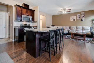 Photo 7: 150 Windridge Road SW: Airdrie Detached for sale : MLS®# A1141508