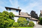 Property Photo: 2505 ASHURST AVE in Coquitlam