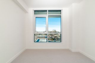 """Photo 25: 402 5289 CAMBIE Street in Vancouver: Cambie Condo for sale in """"CONTESSA"""" (Vancouver West)  : MLS®# R2534861"""