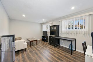Photo 9: 244 Penbrooke Close SE in Calgary: Penbrooke Meadows Detached for sale : MLS®# A1074367