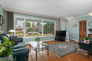 Photo 5: 109 McLaughlin Avenue in Winnipeg: Silver Heights Residential for sale (5F)  : MLS®# 202117026