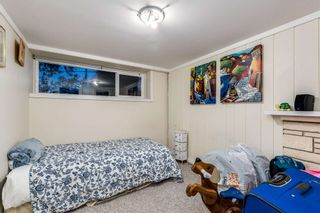 Photo 27: 7676 SUSSEX AVENUE in Burnaby: South Slope House for sale (Burnaby South)  : MLS®# R2606758