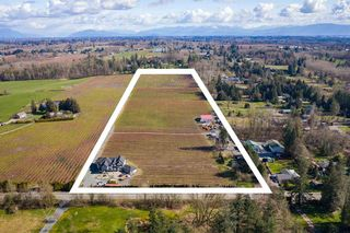 Photo 3: 2508 232 Street in Langley: Campbell Valley House for sale : MLS®# R2576222