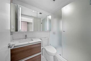 Photo 18: 308 13398 104 Avenue in Surrey: Whalley Condo for sale (North Surrey)  : MLS®# R2576448