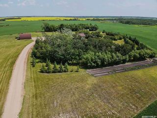 Photo 6: Priddell Acreage in South Qu'Appelle: Residential for sale (South Qu'Appelle Rm No. 157)  : MLS®# SK864264