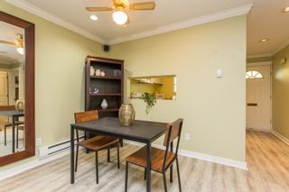 Photo 7: 27 1235 JOHNSON Street in Coquitlam: Canyon Springs Townhouse for sale : MLS®# R2493607