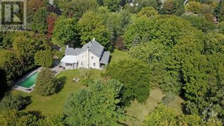 Photo 30: 18526 KIRK STREET in Martintown: House for sale : MLS®# 1264293