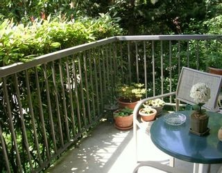 Photo 5: 111 251 W 4TH ST in North Vancouver: Lower Lonsdale Condo for sale : MLS®# V598800