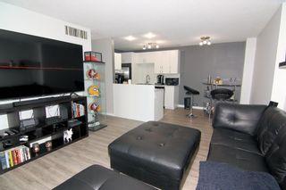 Photo 5: 101 9909 104 Street in Edmonton: Zone 12 Condo for sale : MLS®# E4256671