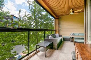 """Photo 19: 302 8067 207 Street in Langley: Willoughby Heights Condo for sale in """"Yorkson Creek - Parkside 1"""" : MLS®# R2583825"""