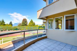 Photo 35: 5665 CHANCELLOR Boulevard in Vancouver: University VW House for sale (Vancouver West)  : MLS®# R2615477