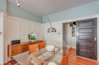 Photo 11: 319 Vancouver St in : Vi Fairfield West House for sale (Victoria)  : MLS®# 855892