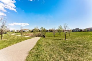 Photo 34: 1935 High Park Circle NW: High River Semi Detached for sale : MLS®# A1108865