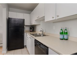 Photo 16: 306 5664 200 STREET in Langley: Langley City Condo for sale : MLS®# R2527382