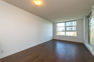 "Photo 4: 607 8033 SABA Road in Richmond: Brighouse Condo for sale in ""PALOMA 2"" : MLS®# R2579553"