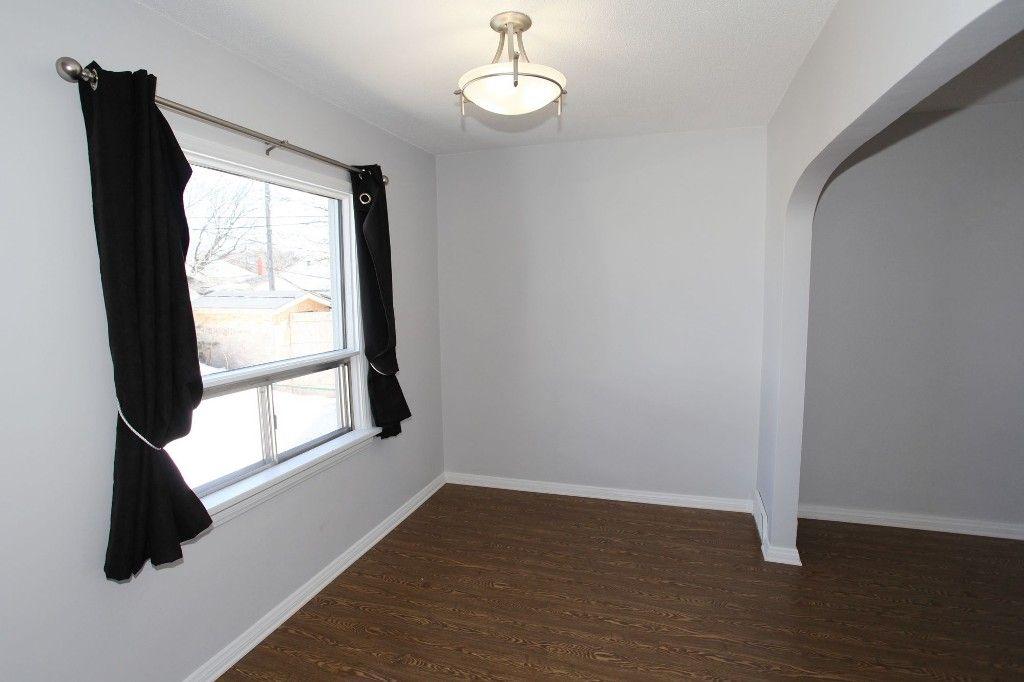 Photo 10: Photos: 963 Ashburn Street in Winnipeg: West End / Wolseley Single Family Detached for sale (West Winnipeg)  : MLS®# 1306767
