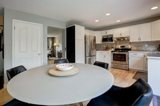 Photo 10: 113 Mt Sparrowhawk Place SE in Calgary: McKenzie Lake Detached for sale : MLS®# A1130042