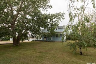 Photo 3: Conley Acreage Rural Address in Gruenthal: Residential for sale : MLS®# SK869731