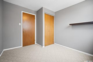 Photo 19: 50 Oakview Drive in Regina: Uplands Residential for sale : MLS®# SK851899
