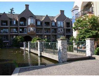 Photo 1: 5518 14th Ave. in Tsawwassen: Cliff Drive Condo for sale : MLS®# V778067