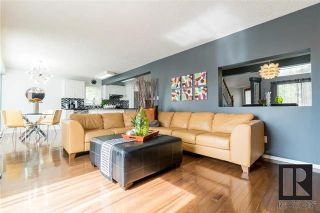Photo 8: 34 Baytree Court | Linden Woods Winnipeg