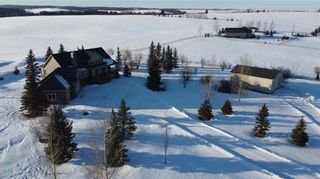Photo 26: 100 162063 192 Street W: Rural Foothills County Detached for sale : MLS®# C4287474
