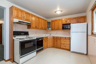 Photo 6: 81 Morley Avenue in Winnipeg: Riverview Residential for sale (1A)  : MLS®# 202012732