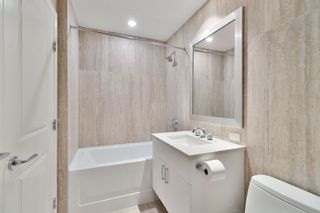"""Photo 21: 602 175 VICTORY SHIP Way in North Vancouver: Lower Lonsdale Condo for sale in """"CASCADE AT THE PIER"""" : MLS®# R2498097"""