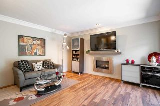 Photo 25: 6811 CHELMSFORD Street in Richmond: Broadmoor House for sale : MLS®# R2591868