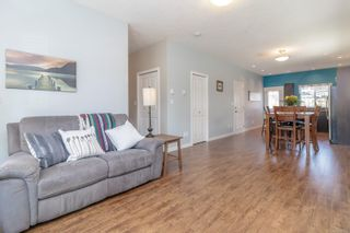 Photo 9: 3373 Piper Rd in Langford: La Luxton House for sale : MLS®# 882962