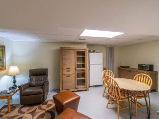 Photo 30: 1205 GOVERNMENT STREET: Ashcroft House for sale (South West)  : MLS®# 158259