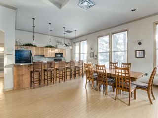Photo 20: 205 3651 Marda Link SW in Calgary: Garrison Woods Apartment for sale : MLS®# A1053396