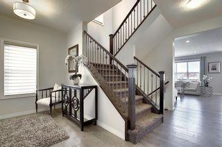 Photo 13: 287 AUBURN GLEN Drive SE in Calgary: Auburn Bay Detached for sale : MLS®# A1032601
