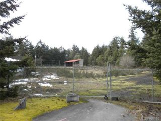 Photo 6: 1100 E Island Hwy in Parksville: PQ Parksville Mixed Use for sale (Parksville/Qualicum)  : MLS®# 808616