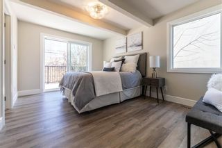 Photo 15: 3324 BARR Road NW in Calgary: Brentwood Detached for sale : MLS®# A1026193