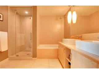 Photo 21: 606 530 12 Avenue SW in Calgary: Connaught Condo for sale : MLS®# C4027894